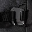 Jack Wolfskin Daypacks & Bags TRT Utility Bag Umhängetasche 30 cm Produktbild Bild 6 S