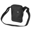 Jack Wolfskin Daypacks & Bags Purser Umhängetasche 23 cm Produktbild