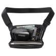 Jack Wolfskin Daypacks & Bags Purser Umhängetasche 23 cm Produktbild Bild 4 S