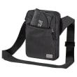 Jack Wolfskin Daypacks & Bags Purser Blend Umhängetasche 23 cm Produktbild Bild 3 S