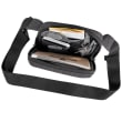 Jack Wolfskin Daypacks & Bags Purser Blend Umhängetasche 23 cm Produktbild Bild 4 S