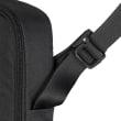 Jack Wolfskin Daypacks & Bags Gadgetary Umhängetasche 30 cm Produktbild Bild 2 S