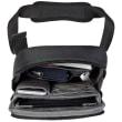 Jack Wolfskin Daypacks & Bags Gadgetary Umhängetasche 30 cm Produktbild Bild 3 S