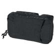 Jack Wolfskin Daypacks & Bags Upgrade Blend Bauchtasche 24 cm Produktbild Bild 2 S