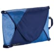 Eagle Creek Pack-It Reveal Garment Folder L 45 cm Produktbild