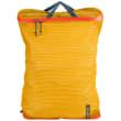 Eagle Creek Pack-It Reveal Wäschebeutel 52 cm Produktbild