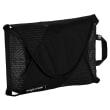 Eagle Creek Pack-It Garment Folder M Kleidersack 36 cm Produktbild