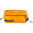 Eagle Creek Pack-It Isolate Quick Trip Kulturbeutel XS 20 cm Produktbild Bild 2 S
