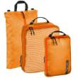Eagle Creek Pack-It Essentials Set 36 cm Produktbild