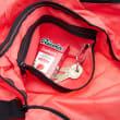 Reisenthel Travelling Mini Maxi Dufflebag Reisetasche 50 cm Produktbild Bild 5 S