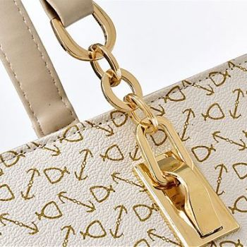Shopper Chain
