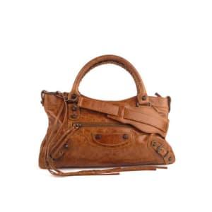 Balenciaga First Classique Bag