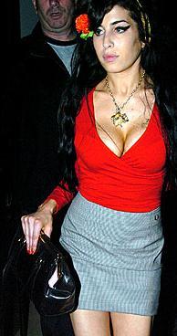 Penelope Cruz Beige Handbag