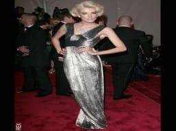 Gwyneth Paltrow Tod's Handbag Fur Controversy