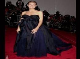 Gwyneth Paltrow Tod's G-bag