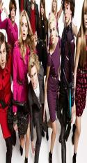 Jessica Simpson Ruined the Rebecca Minkoff Handbag