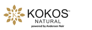 Kokos Natural Denmark