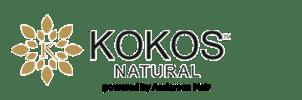 Kokos Natural Denmark
