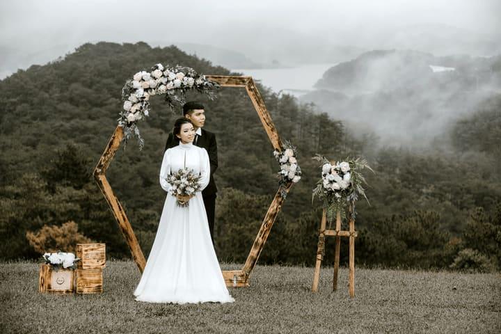 WeddingKit-2.png