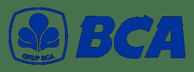 LOGO-BCA