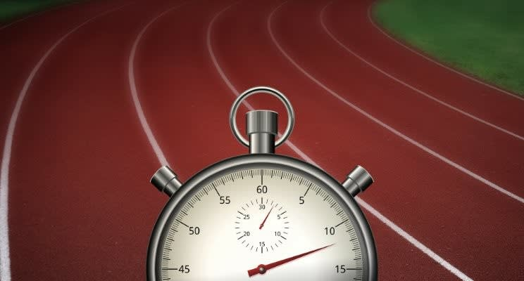 Will your applications run faster with Java 9?