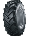 AGRIMAX RT-765