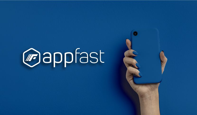Reveal the Superior Advantages of Mobile Apps Compared to Mobile Web