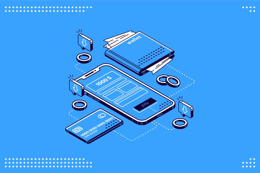 Mobile App and Its Applications in Business