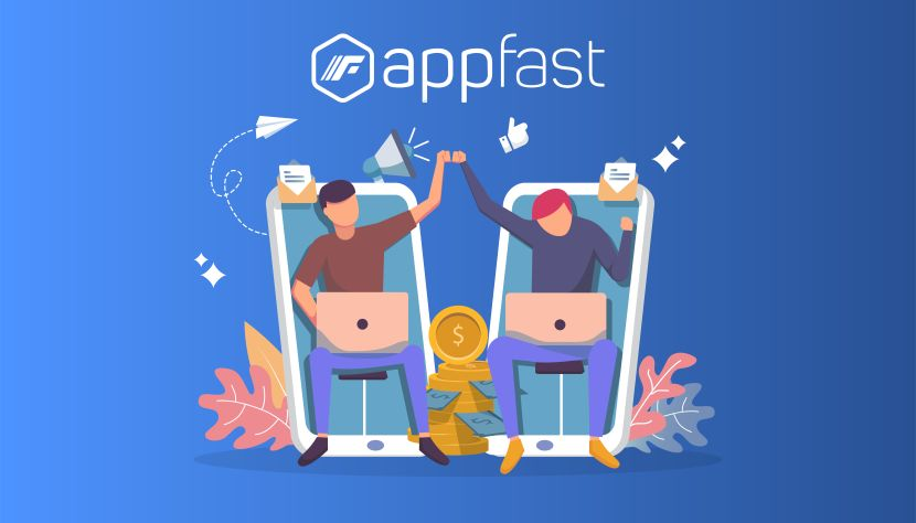 Making Affiliate with Mobile App. Why Not?