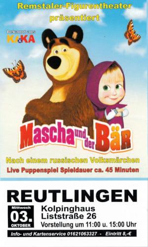 2018-10-03-mascha-und-der-baer--auffuehrung-im-kolpinghaus