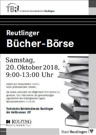2018-10-20-buecher-boerse