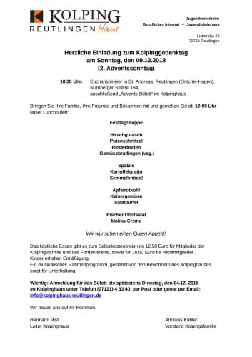2018-12-09-einladung-kolpinggedenktag