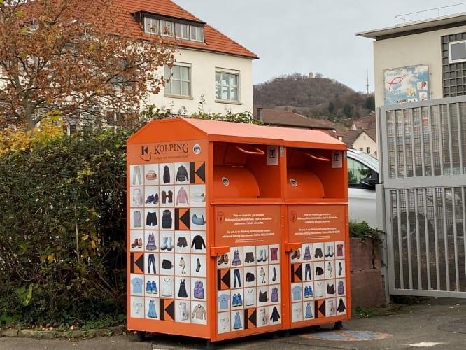 2020-11-19-kolping-recycling-gmbh