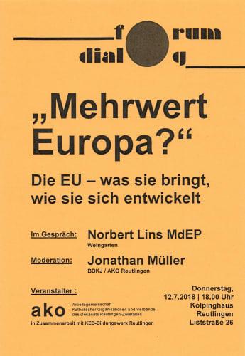 2018-07-12-mehrwert-europa