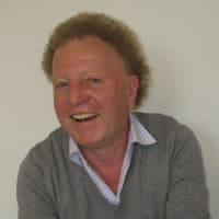 Hermann Rist