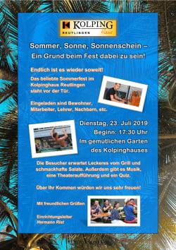 2019-07-23-Sommerfest
