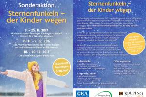 2017-11-23-sonderaktion-sternenfunkeln