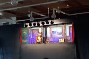 2018-10-03-mascha-und-der-baer--auffuehrung-im-kolpinghaus-2