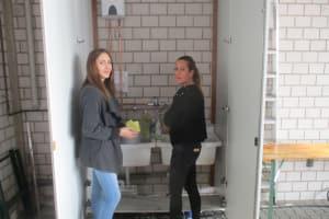 2018-10-13-buecherboerse-des-kolpinghauses-07