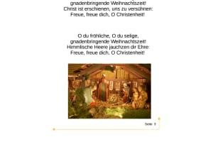 2018-12-20-bewohnerweihnachtsfeier_pdf_3