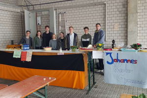2019-04-02-buecherboerse-april-2019-05