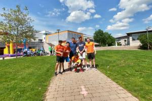 2019-04-25-72-stunden-aktion-4