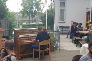 2018-07-10-Sommerfest-2