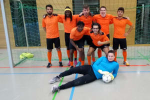 2020-10-06-kolpinghaus-team-holt-2-Platz-beim-pfullinger-hallenmasters-2