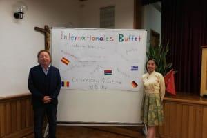 2020-10-07-internationales-buffet-im-rahmen-der-30-interkulturellen-woche-in-reutlingen-4
