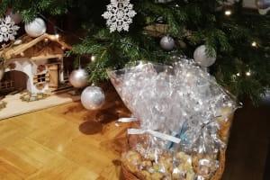 2020-12-22-advents-und-weihnachtszeit-im-kolpinghaus-15