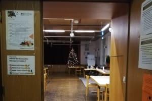 2020-12-22-advents-und-weihnachtszeit-im-kolpinghaus-17
