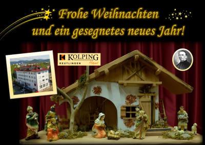 weihnachts-und-neujahrskarte_1