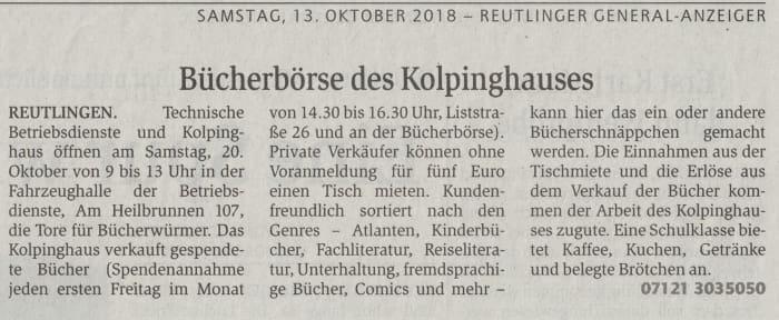 2018-10-13-buecherboerse-des-kolpinghauses