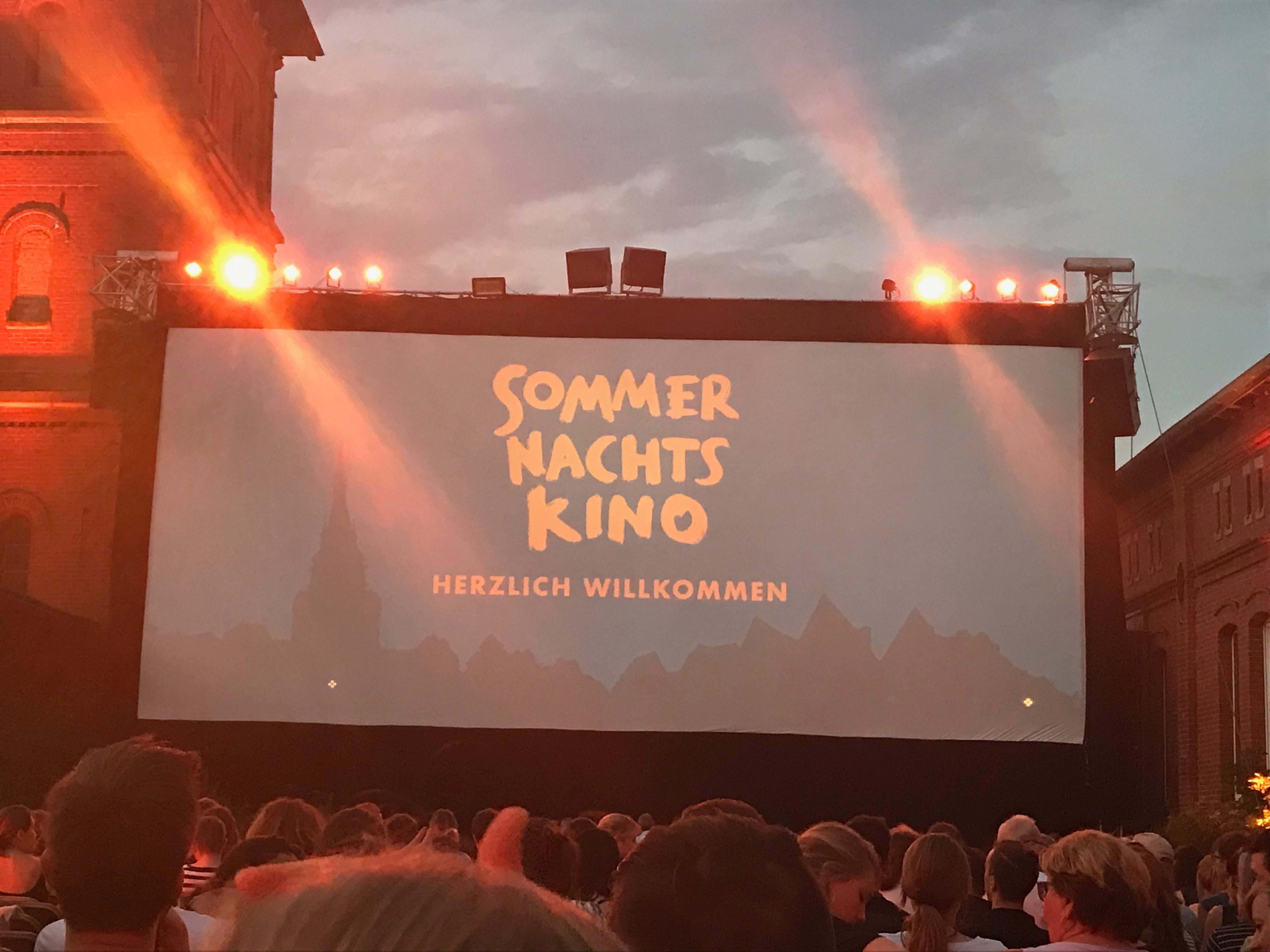2018-07-15-sommernachtskino-1